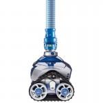 Αυτόματη υδραυλική σκούπα Zodiac MX8 PRO