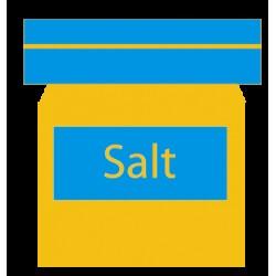 Αλάτι Ηλεκτρόλυσης
