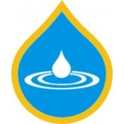 Απολύμανση Νερού