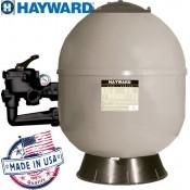 HAYWARD HL (8)