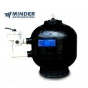 MINDER (5)