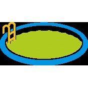 Οικολογική Πισίνα (2)