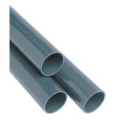 Σωλήνες 10 και 16 ΑΤΜ PVC